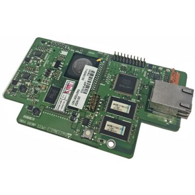 Vertical Summit VM & VoIP Expansion Resource Board (VS-5080-00) (New)