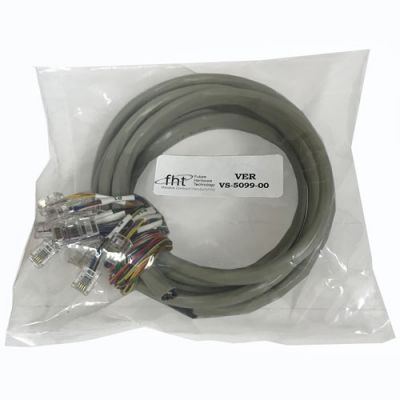 Vertical Summit Installation Cable (VS-5099-00) (New)