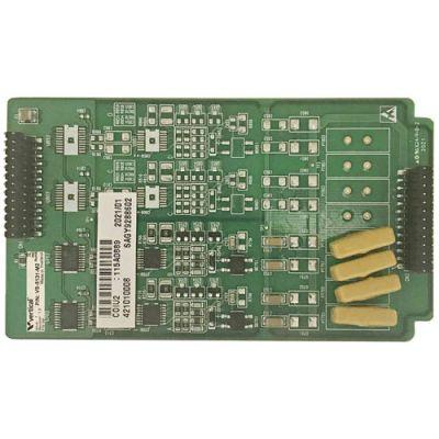 Vertical Summit 100 2-CO Line Interface Unit (VS-5131-M2)