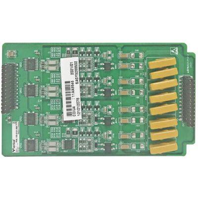 Vertical Summit 100 4-CO Line Interface Unit (VS-5131-M4)