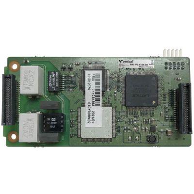 Vertical Summit 100 PRI Interface Board (VS-5135-00)