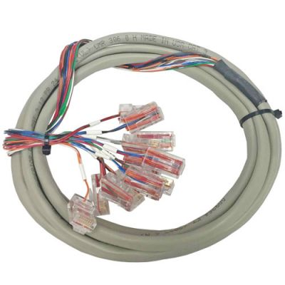 Vertical Summit 800 MPB Installation Cable (VS-5599-01) (New)