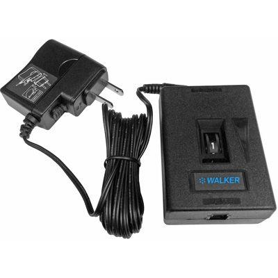 Walker W10 In-Line Handset Amplifier (W10) (New)