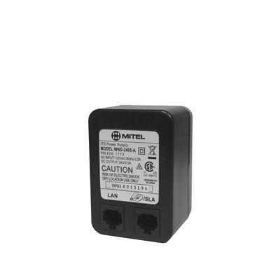 Inter-Tel Axxess 24 volt IP Power Supply (806.1113) (WND-2405A) (New)